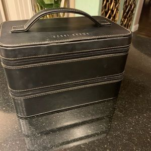Bobbie Brown Train Case - Makeup Case